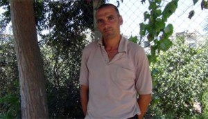 Fadel Abu Warda