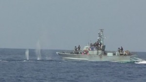 Ataque a pesquero-02