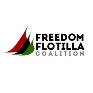 Logo FFC 2012