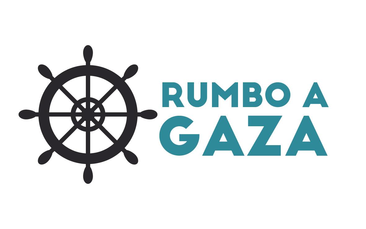 Comunicado: Israel, cuando prohibe la entrada a Forcades, valida a 'Rumbo a Gaza'