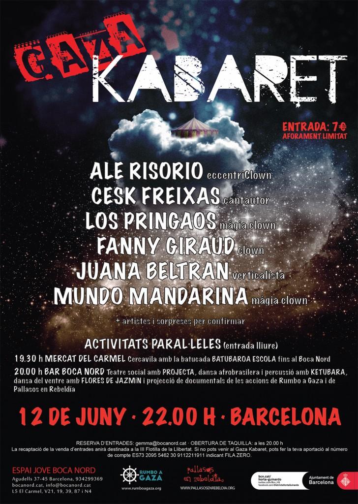 kabaret_01