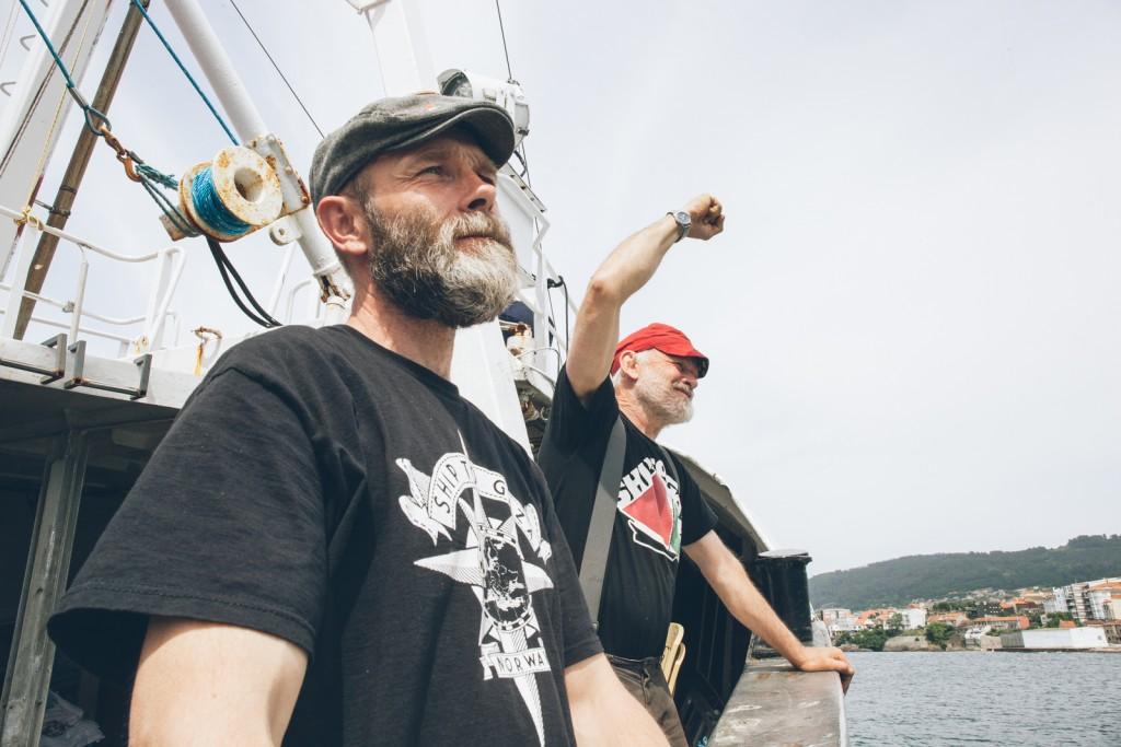 FreedomFlotilla Galicia @Pablo Miranzo-1