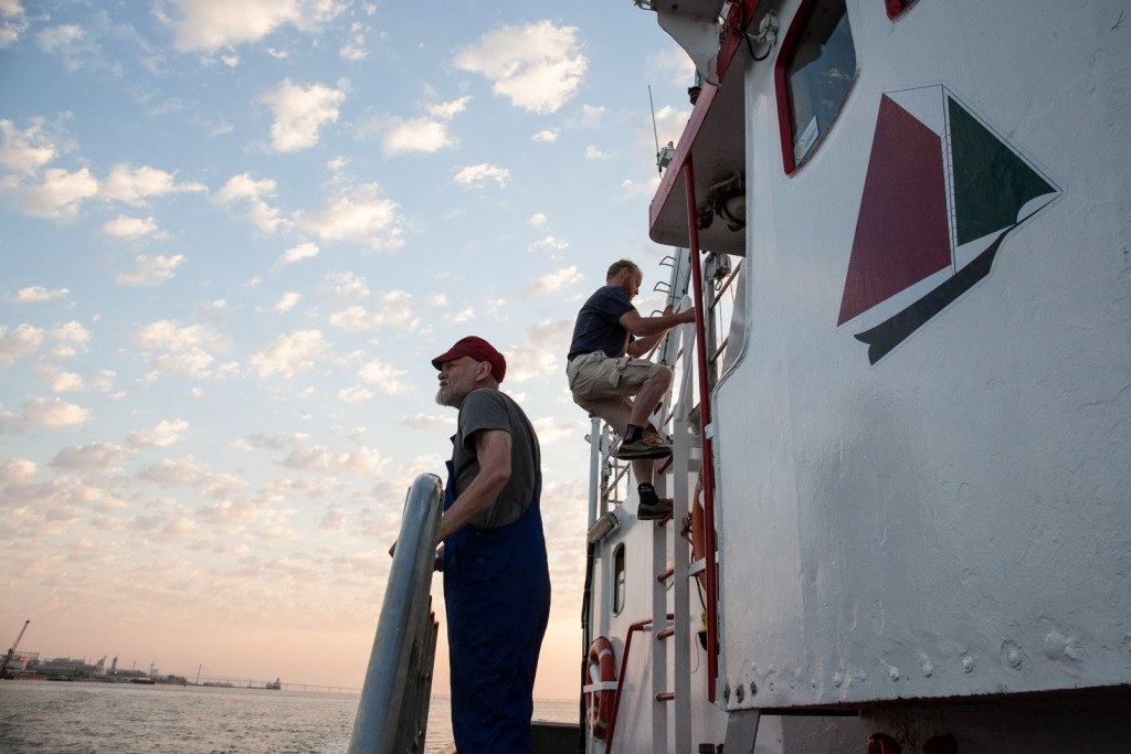 FreedomFlotilla Lisboa @Pablo Miranzo-1