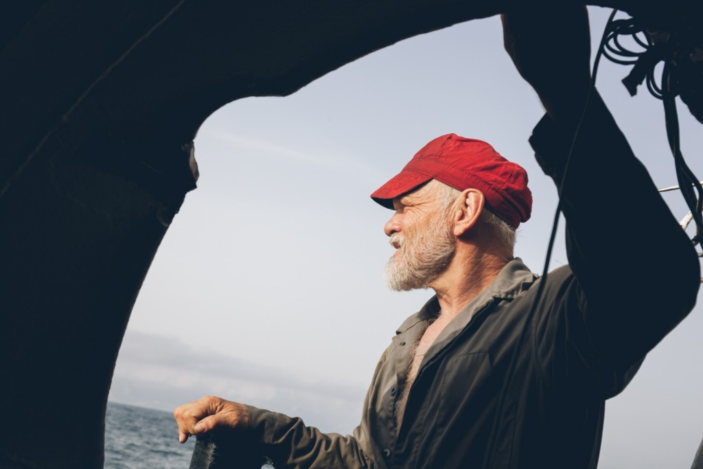FreedomFlotilla Motril @Pablo Miranzo-8