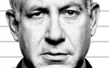 Netanyahu puede ser detenido si pisa suelo del Estado español
