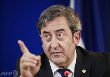 España colabora con Israel para cerrar el caso de la Flotilla