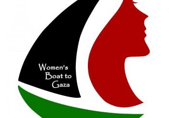 Mujeres rumbo a Gaza, Memoria 2016