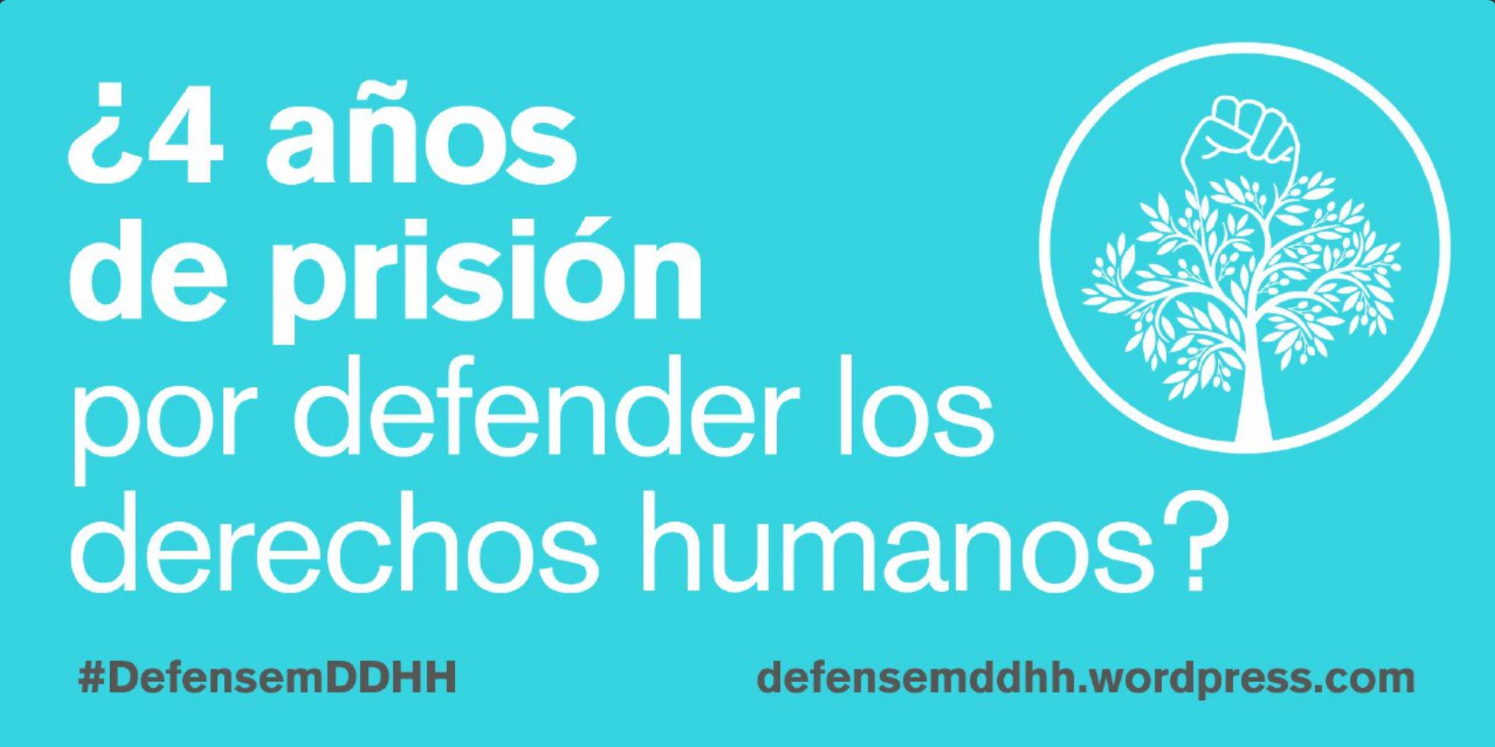 DefensemDDHH