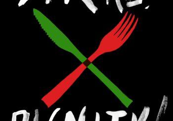Llamamiento a la solidaridad con las personas palestinas presas y detenidas en huelga de hambre