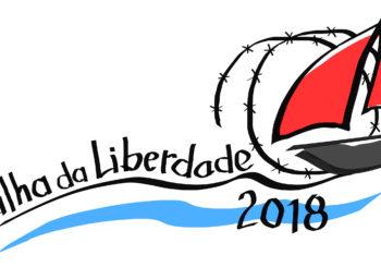 Lisboa recibe a la Flotilla de la Libertad