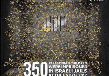 2018_Menores_palestinos_en_cárceles_israelíes