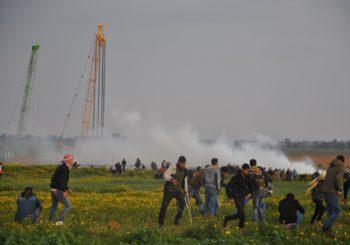 49__Gran_Marcha_del Retorno_Gaza