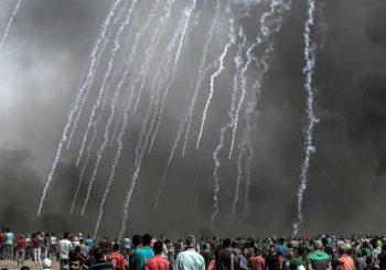 Gran_Marcha_del_Retorno_Gaza