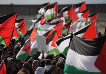El Foro de los Derechos Humanos pide una amplia protesta contra la pasividad de la Corte Penal Internacional